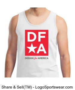 DFA tank Design Zoom